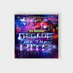 decade-of-line-dance-hits-vol-one-cover