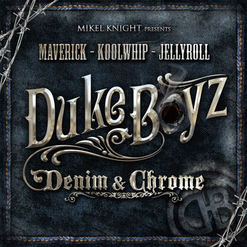 duke-boyz-denim-and-chrome
