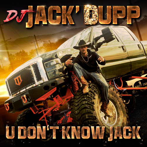 jack-dupp-u-dont-know-jack-cover