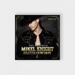 mikel-knight-faith-cowboy