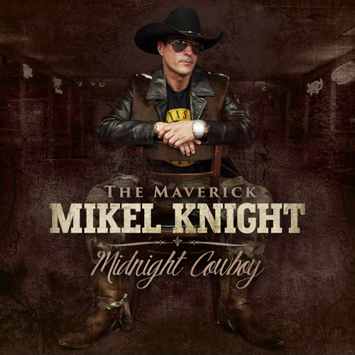 mikel-knight-midnight-cowboy