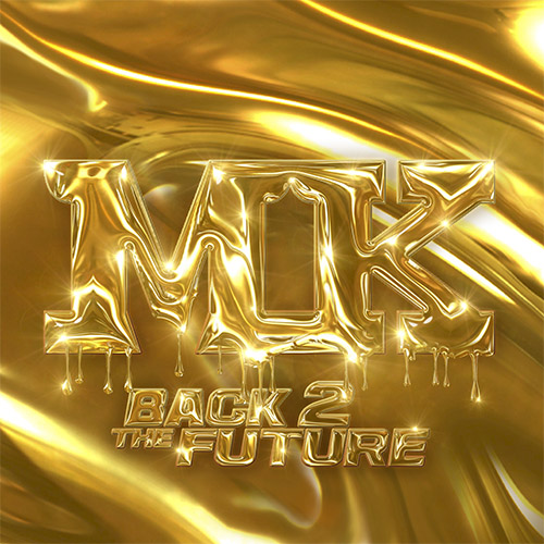 mk-back-2-the-future-cover