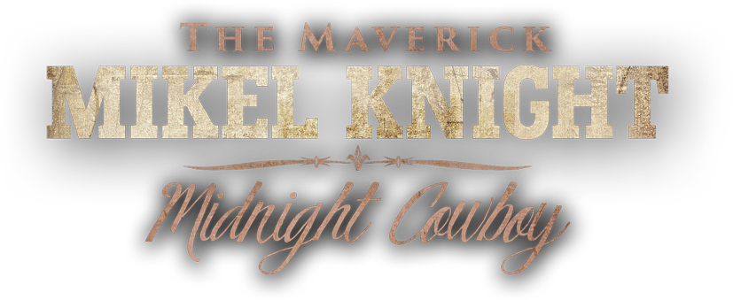 Mikel knight tour dates in Perth