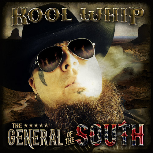 kool-whip-general-of-the-south