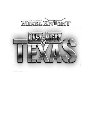 linedance-last-night-in-texas