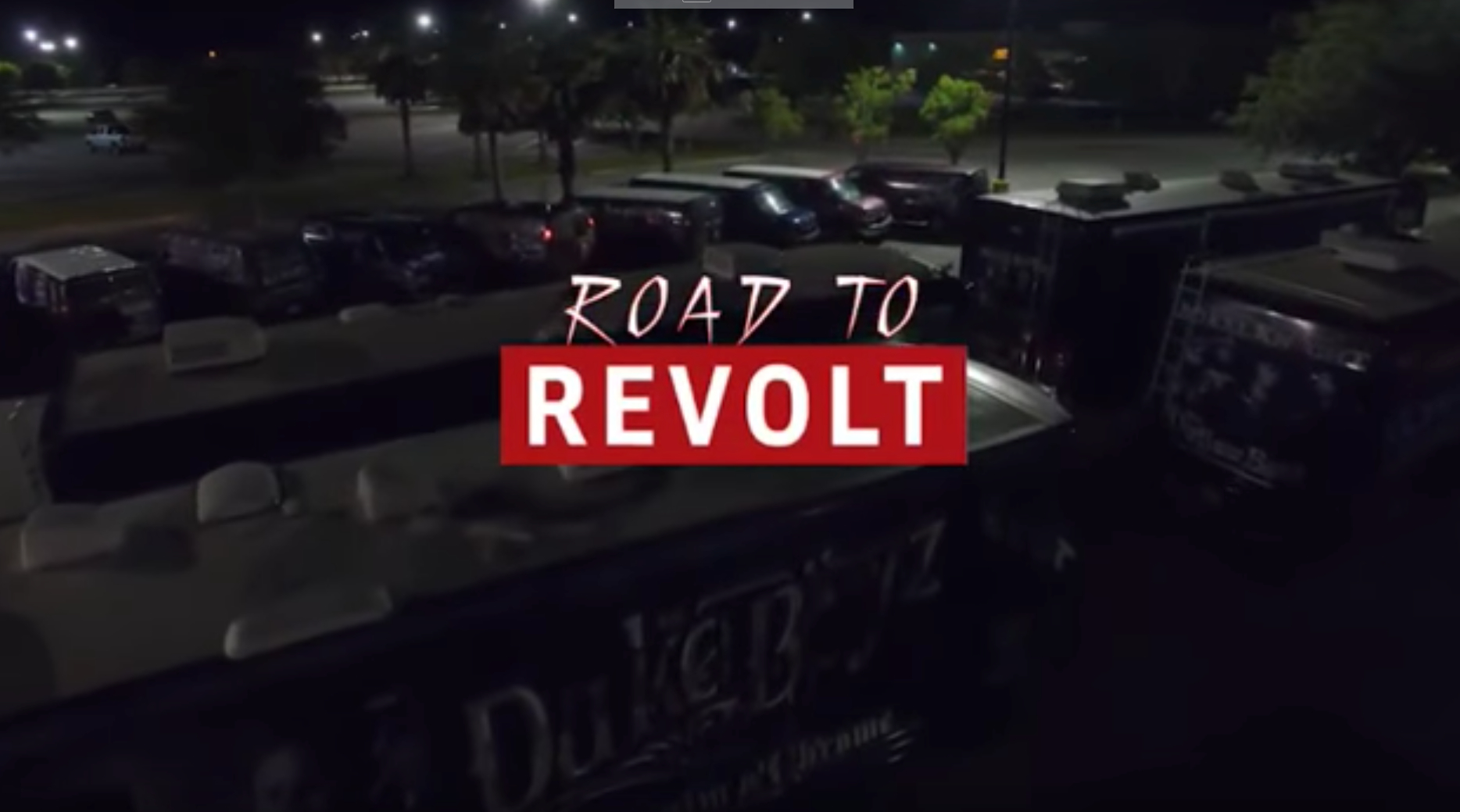 road-to-revolt-1