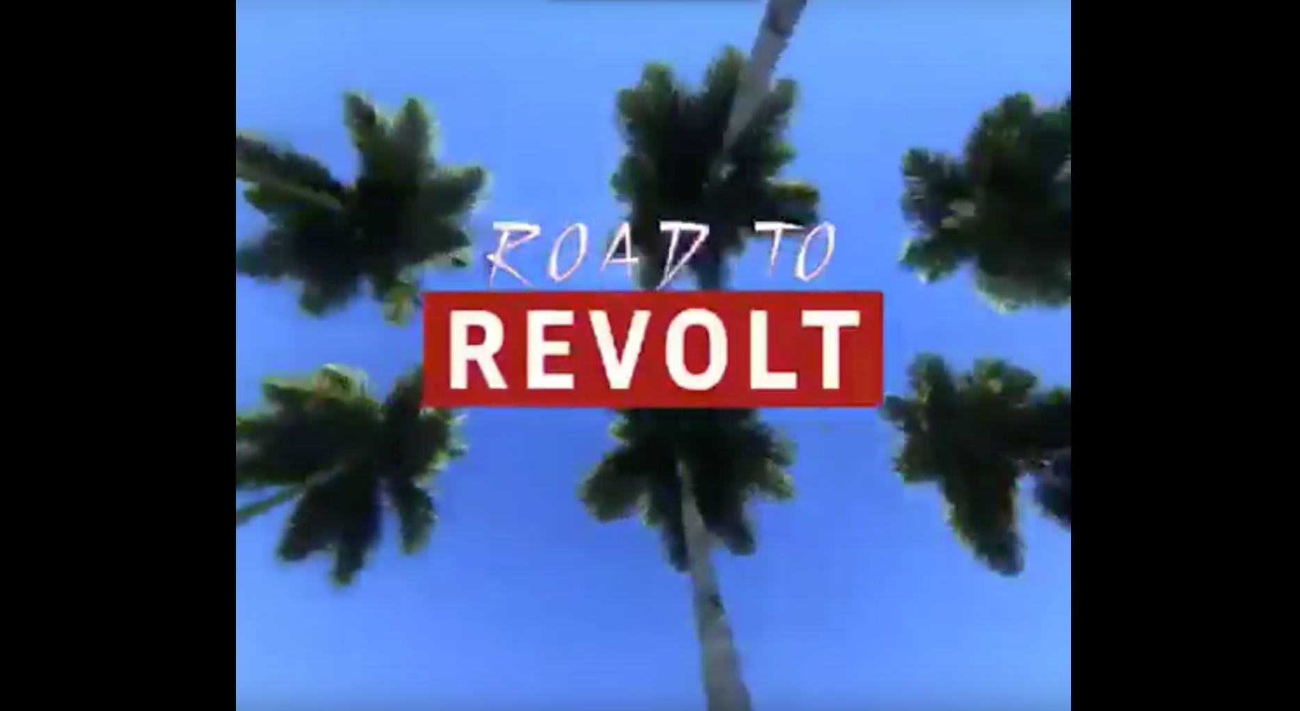 road-to-revolt-2