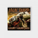 Jack' Dupp - U Don't Know Jack