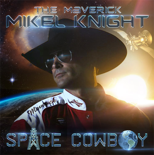 mikel-knight-space-cowboy-cover