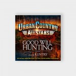 Urban-Country-Allstars-Good-Will
