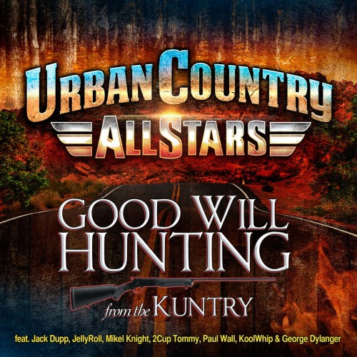 urban-country-allstars-good-will-cover