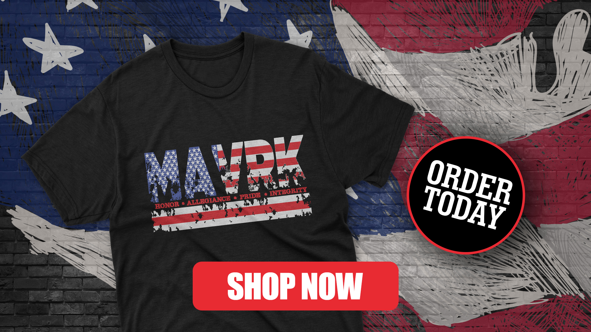 16x9-screen-home-banner-mavrk-shirts-001a