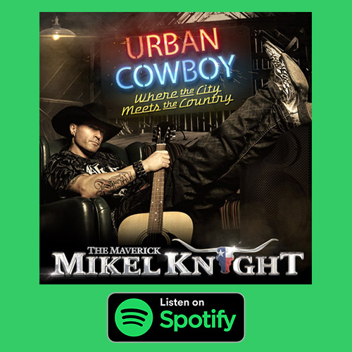 spotify-listen-cd-urban-cowboy